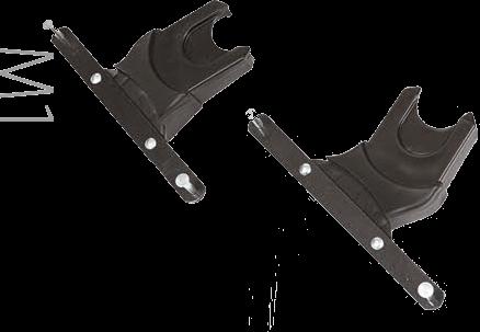 Adapter M1